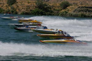 lake-havasu-poker-run