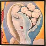 Layla And Assorted Other Love Songs - Derek and the Dominos